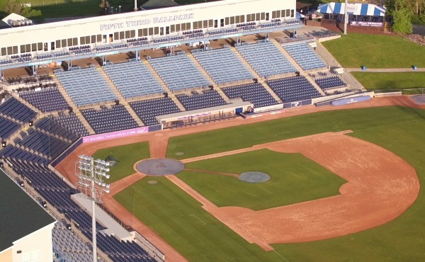generic fifth third ballpark_1522030151491.JPG.jpg