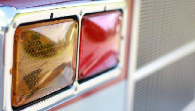 generic fire truck_1520649929779.jpg.jpg