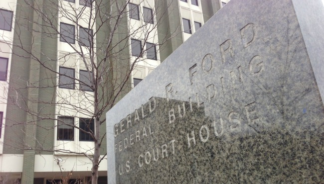 generic gerald r. ford federal building generic federal courthouse_1520481147612.jpg.jpg