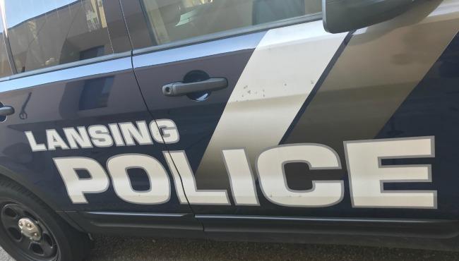 generic lansing police department_1520475056623.jpg.jpg