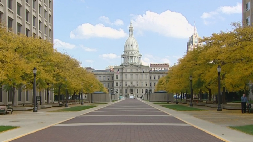 generic michigan capitol building_1539054898002.jpg.jpg