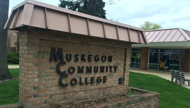 generic muskegon community college 052019_1558389558213.jpg.jpg