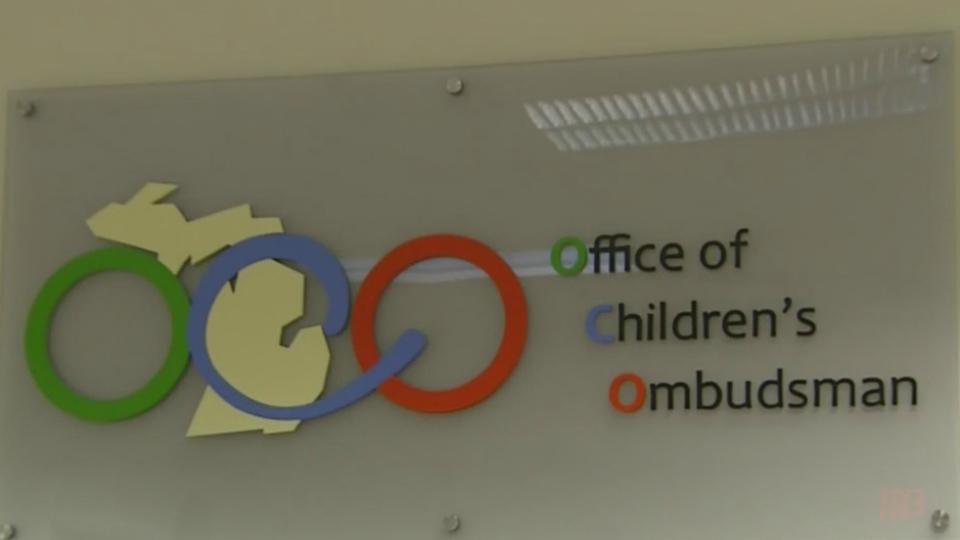 generic office of children's ombudsman 2_1556667219632.jpg.jpg