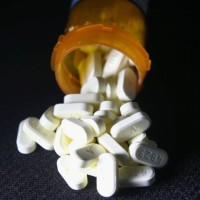 generic oxycodone pills getty images 051019_1557511483898.jpg.jpg