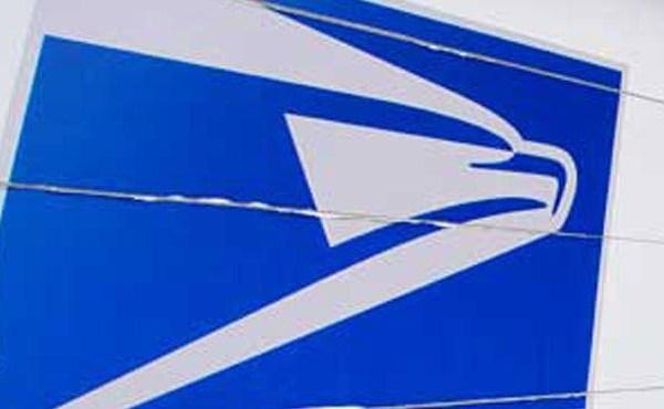 generic united states postal service generic USPS_1522030929398.jpg.jpg