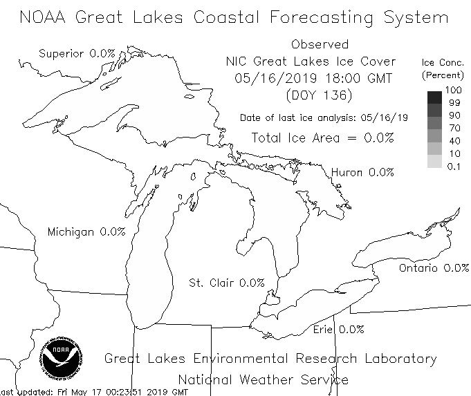 great lakes ice extent_1558073228687.JPG.jpg