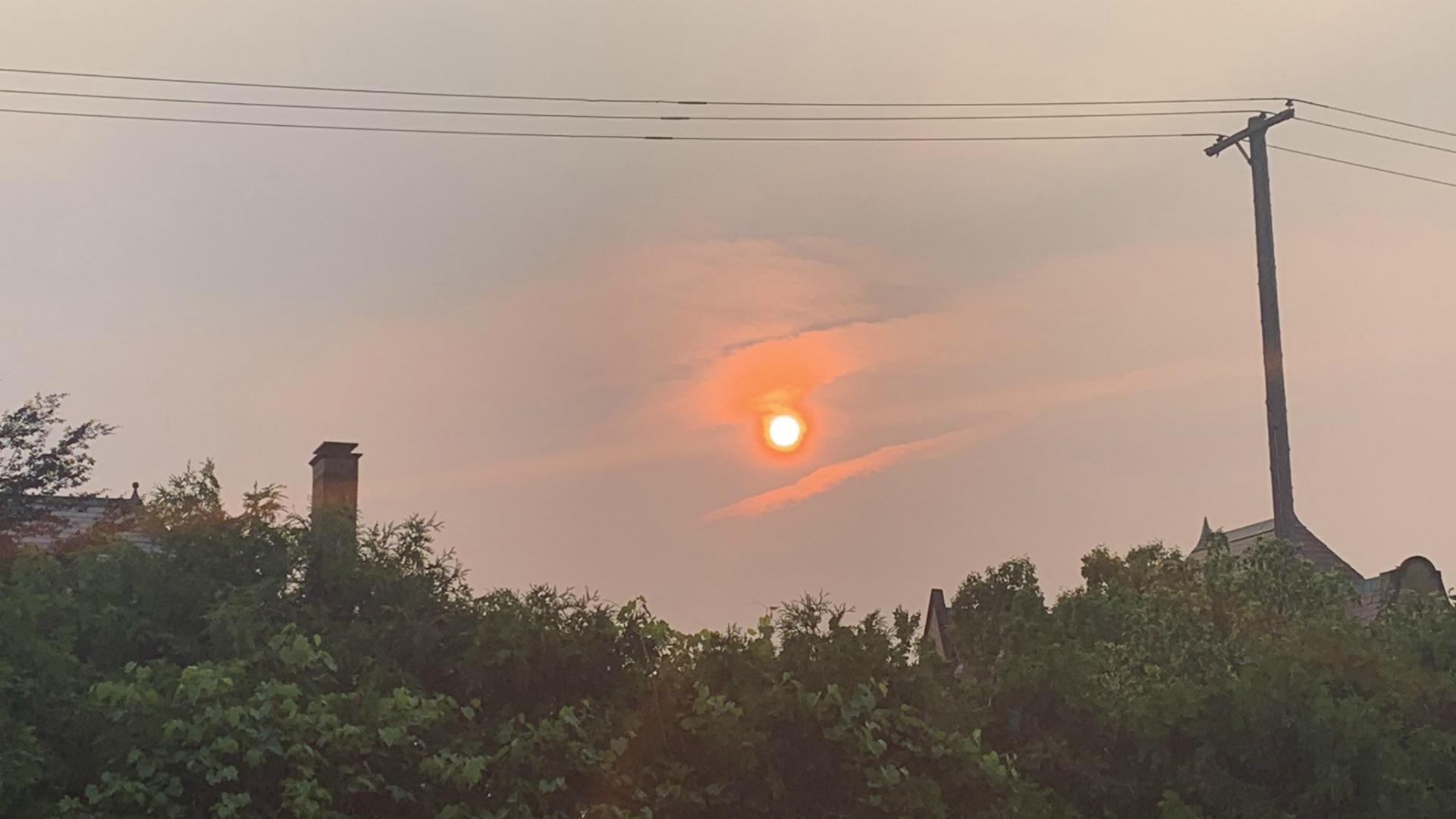 hazy sunset 053019_1559261871525.jpg.jpg