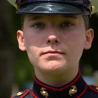 marine pfc laura velderman memorial day 052719_1558990070686.jpg.jpg