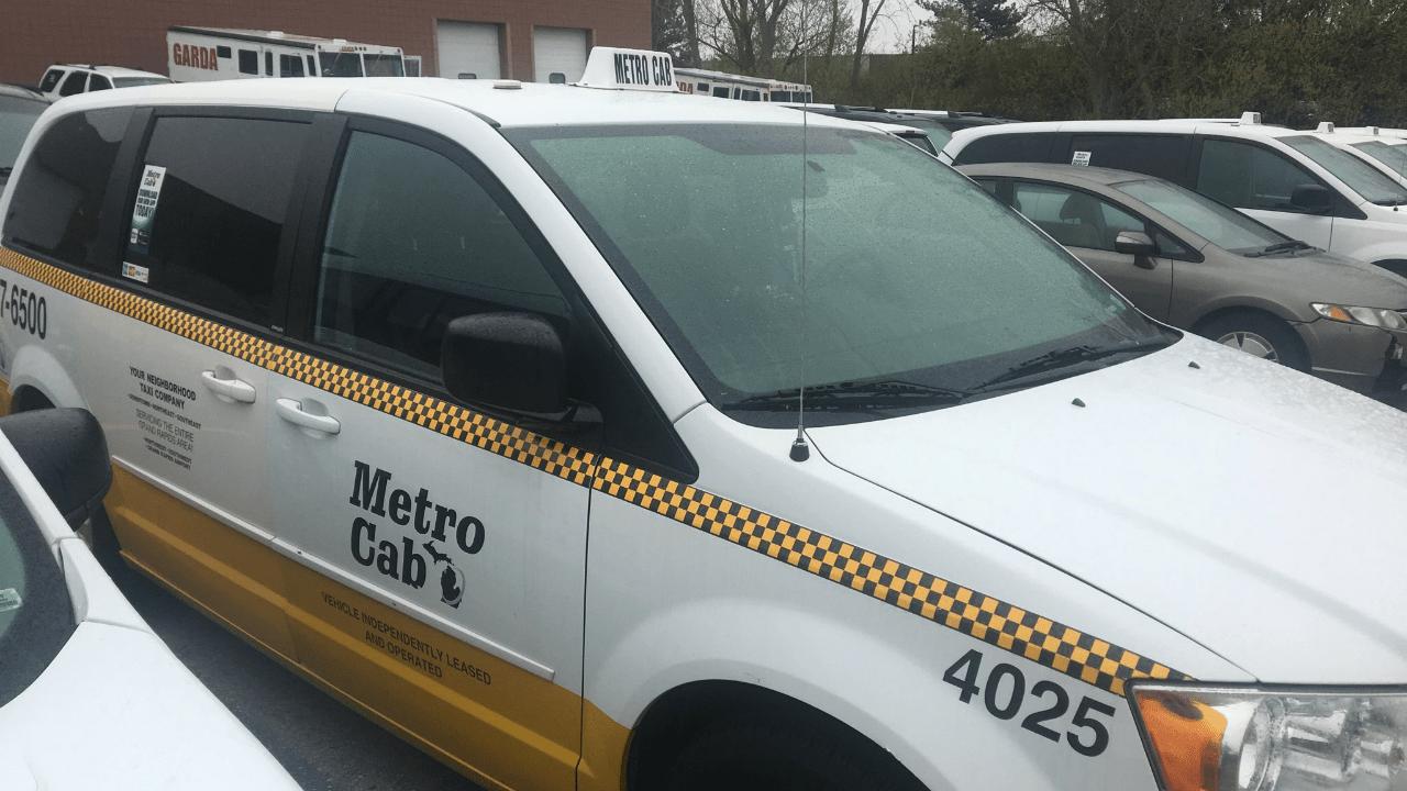 metro cab 050219_1556828821113.png.jpg