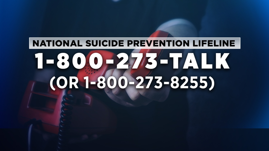 national suicide prevention hotline graphic_1556595220279.jpg.jpg