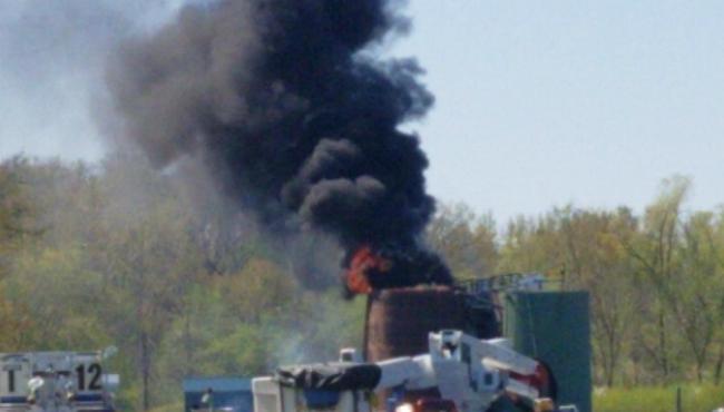 oil well explosion lee township 05142019_1557849698767.jpg.jpg