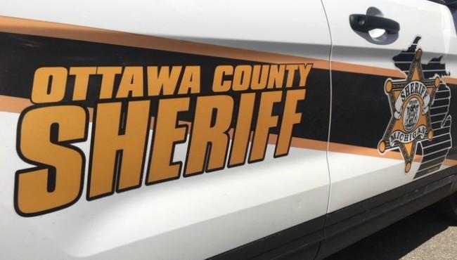 ottawa county sheriff generic 051818_1526670336649.jpg.jpg