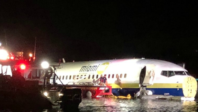plane submerged flordia 05032019_1556938847550.jpg.jpg