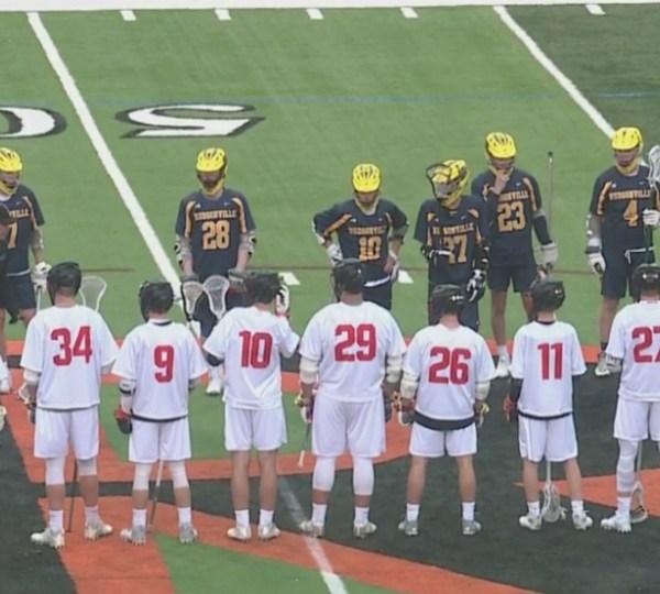 rockford hudsonville lacrosse 050219_1556854197827.jpg.jpg