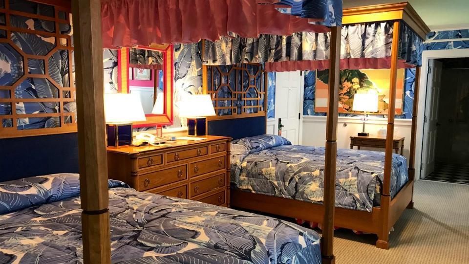 grand hotel cupola suites 050219_1556843977111.jpg