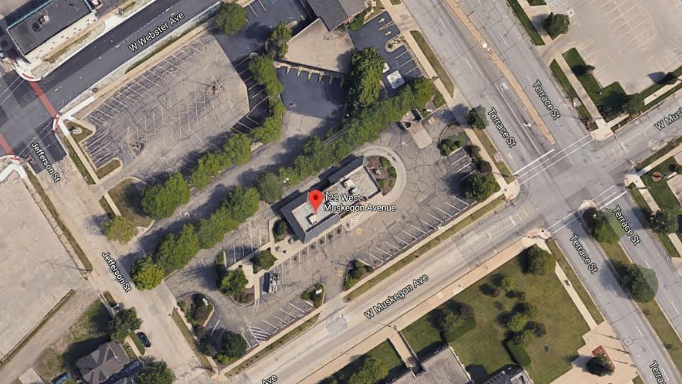 122 w. muskegon avenue muskegon brownfield site 051619_1558056044951.jpg.jpg