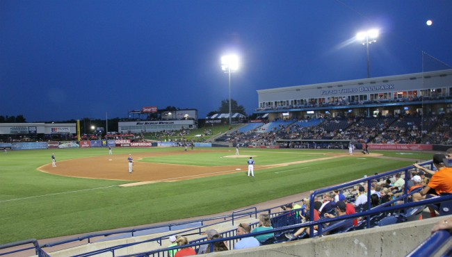 west michigan whitecaps generic_1532573818454.JPG.jpg