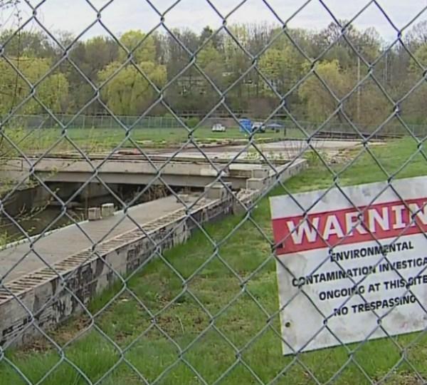 wolverine worldwide rockford tannery site 050619_1557176617371.jpg.jpg