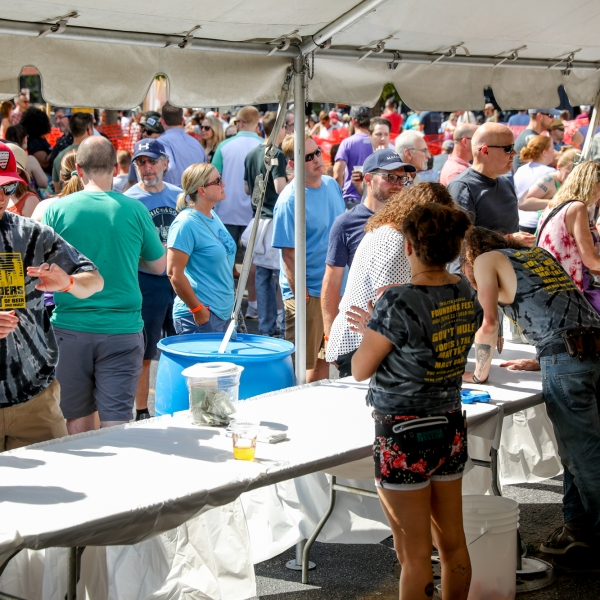 Founders Fest 2019