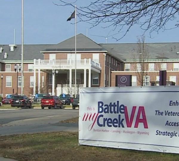 generic battle creek VA_1559864785760.jpg