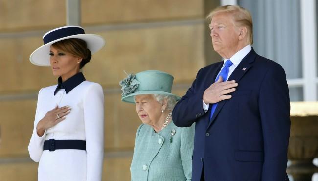 Britain Donald Trump Queen Elizabeth AP 060319 1_1559577834143.jpg.jpg