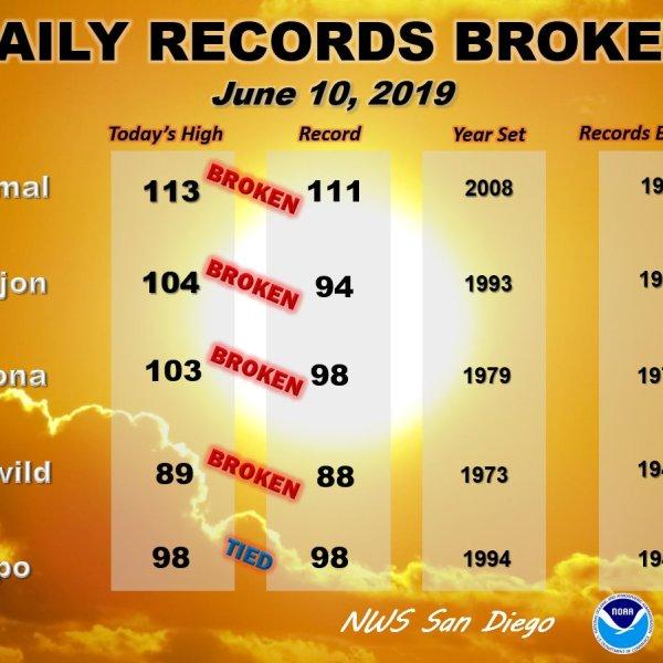 California heat_1560311087246.jpg.jpg