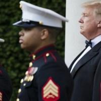 Donald Trump AP 060519_1559729134786.jpg.jpg