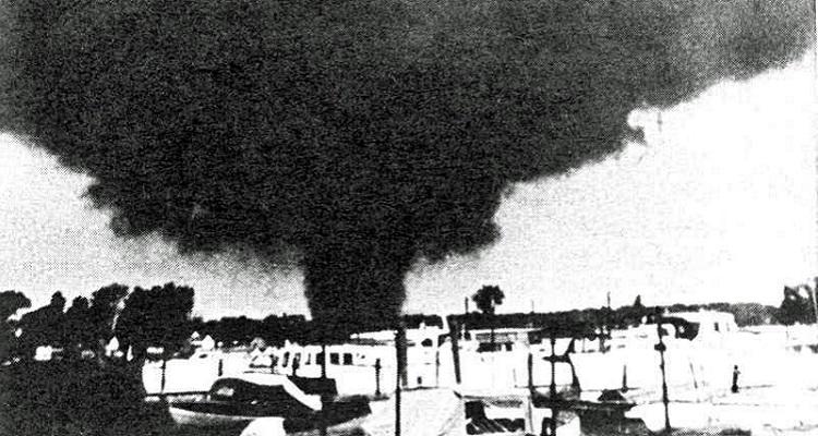Flint Beecher Tornado 6 8 53_1559974546745.jpg.jpg