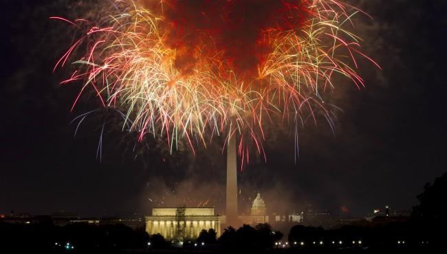 Fourth of July Washington DC AP 061219_1560343206816.jpg.jpg