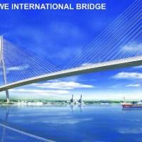 Gordie Howe International Bridge rendering 070518_1530807378991.jpg.jpg