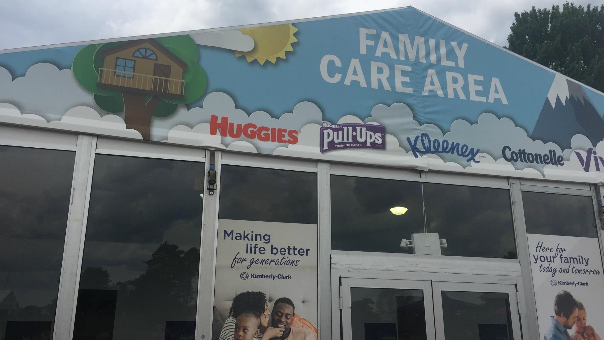 meijer lpga classic family care area 061219