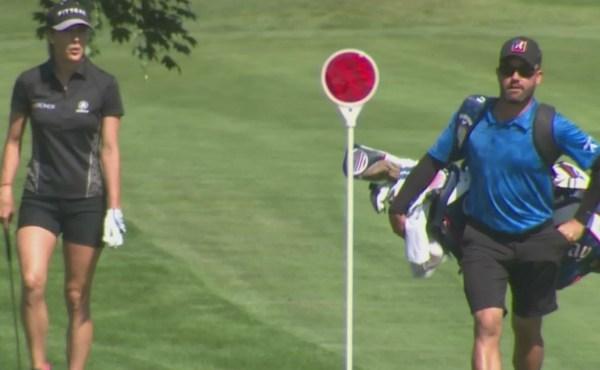 Meijer LPGA Classic Jaye Marie Green caddie 06122019_1560376119550.jpg.jpg