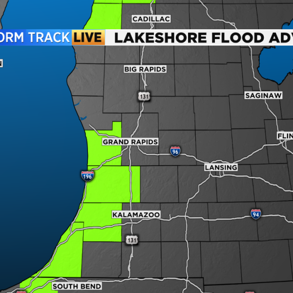 Lakeshore Flood Advisory_1560148046628.png.jpg