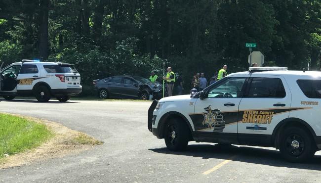Olive Township Van Buren 136th crash 2 060719_1559939487305.jpg.jpg