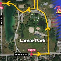Park Party Rain Plan Map 650x370_1560371468663.png.jpg