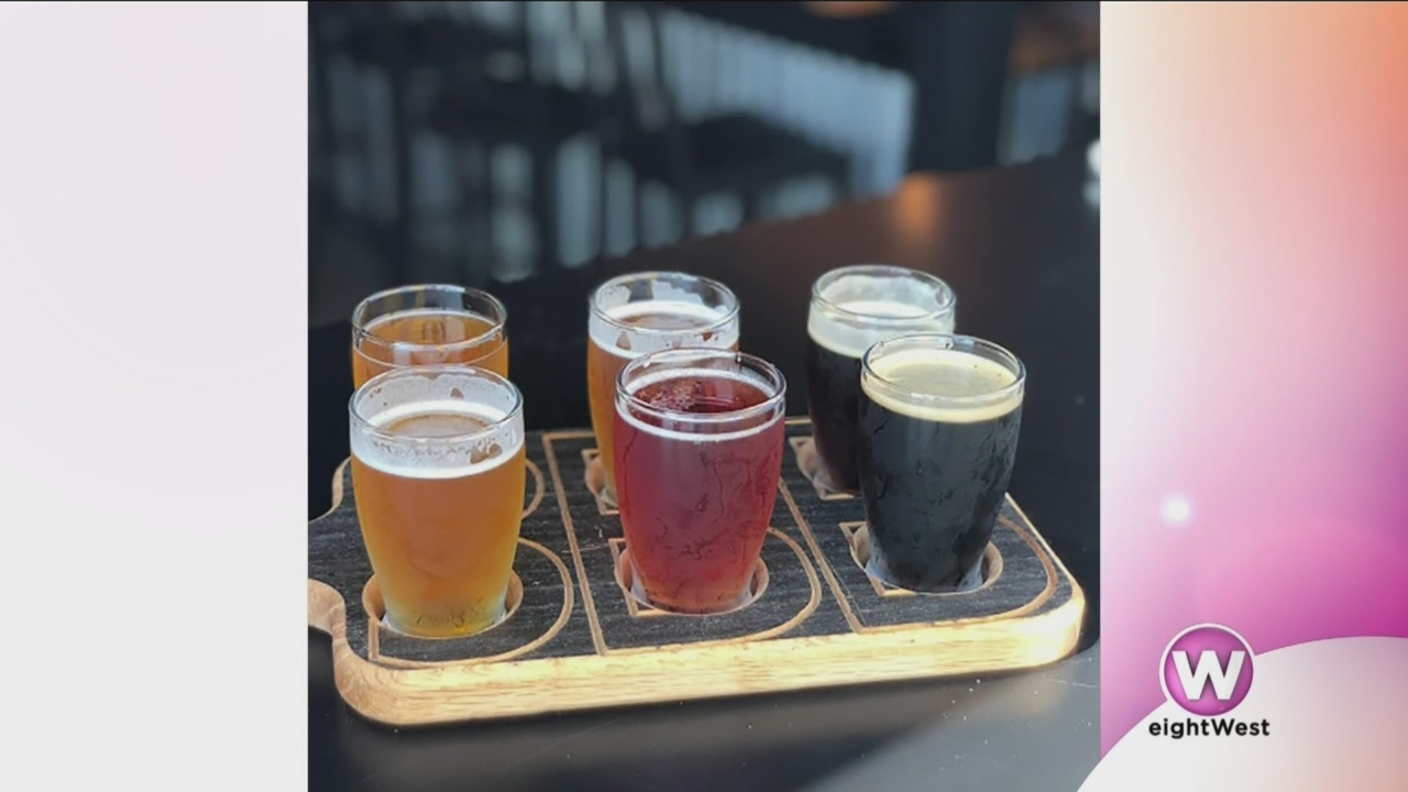 Raise_a_glass_at_Three_Blondes_Brewing_0_20190605180716