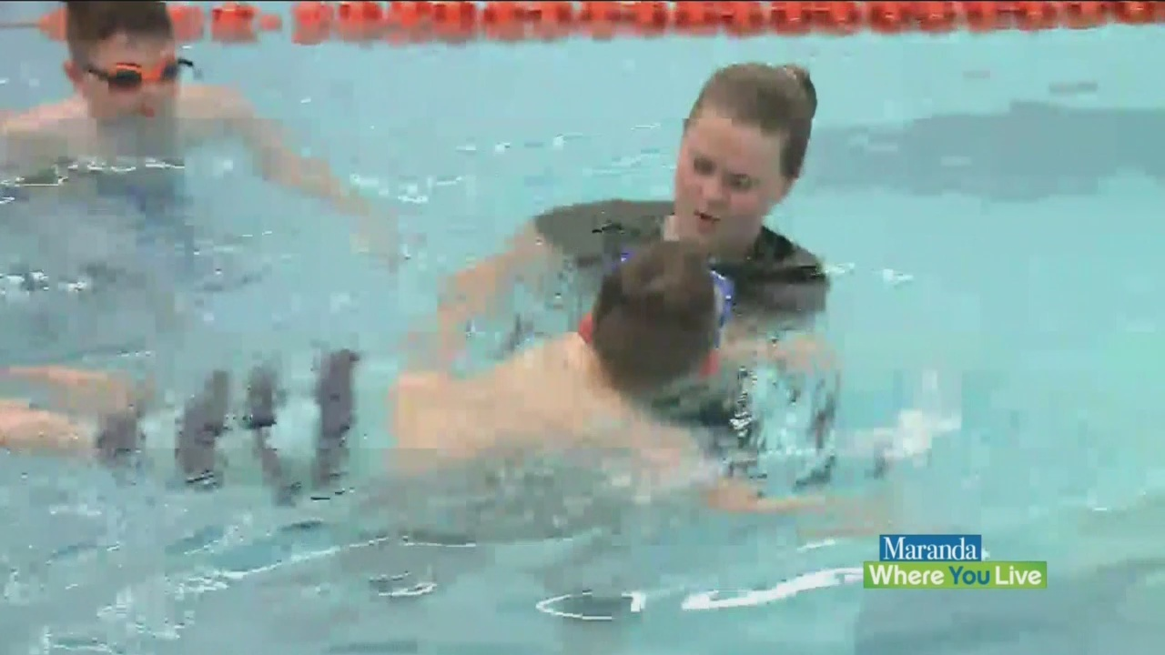 Swim_lessons_for_all_ages_at_YMCA_0_20190603161659