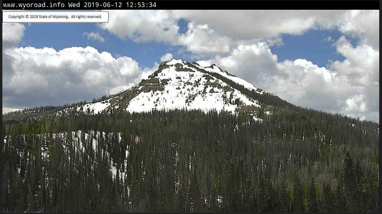 Wyoming webcam_1560392152163.JPG.jpg
