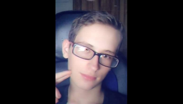 Teen with autism missing in Big Rapids