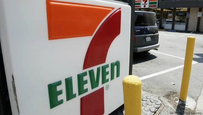 generic 7-Eleven AP 062419