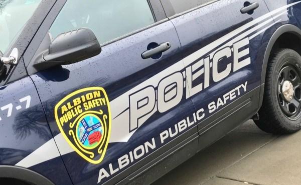 generic Albion public safety Albion police 121418_1544807443400.jpg.jpg