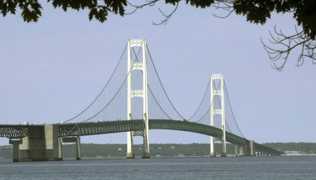 generic Mackinac Bridge AP 121218_1544609795750.jpg.jpg
