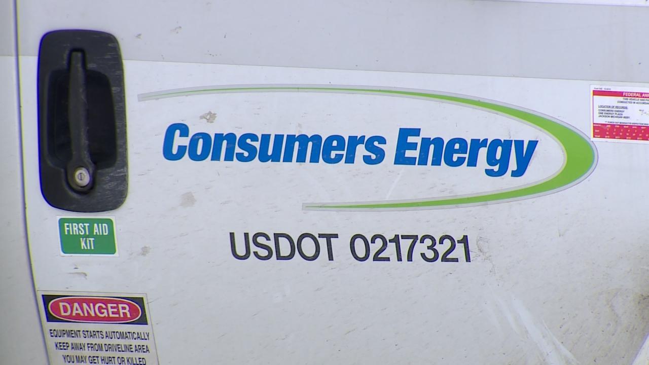 generic consumers energy_1549945779818.jpg.jpg
