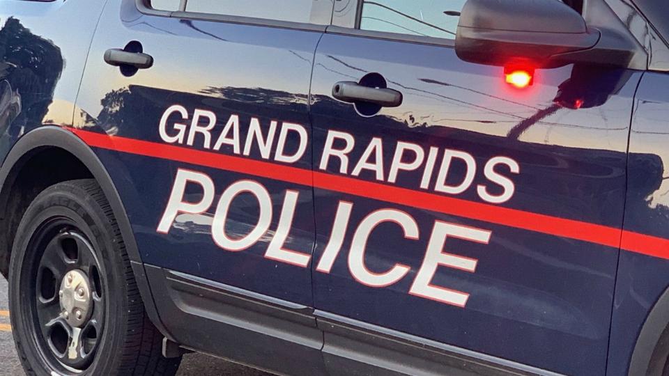 generic grand rapids police department_1559524229034.jpg.jpg