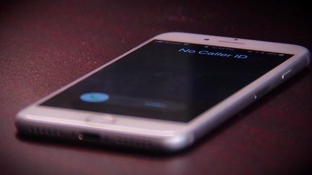 generic phone robocall smartphone 05242019_1558741897755.jpg-842137445.jpg