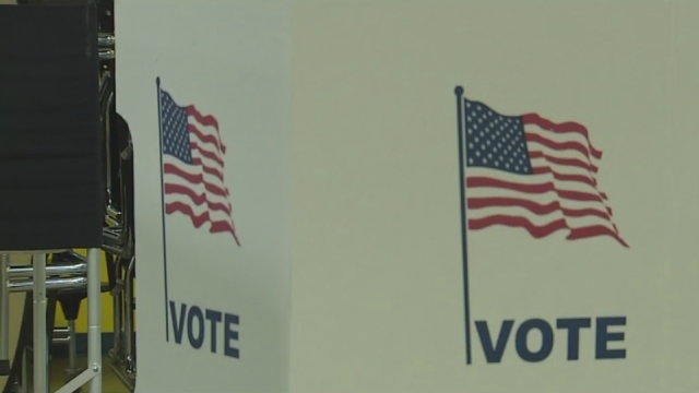 Recall election to held against Albion city council member