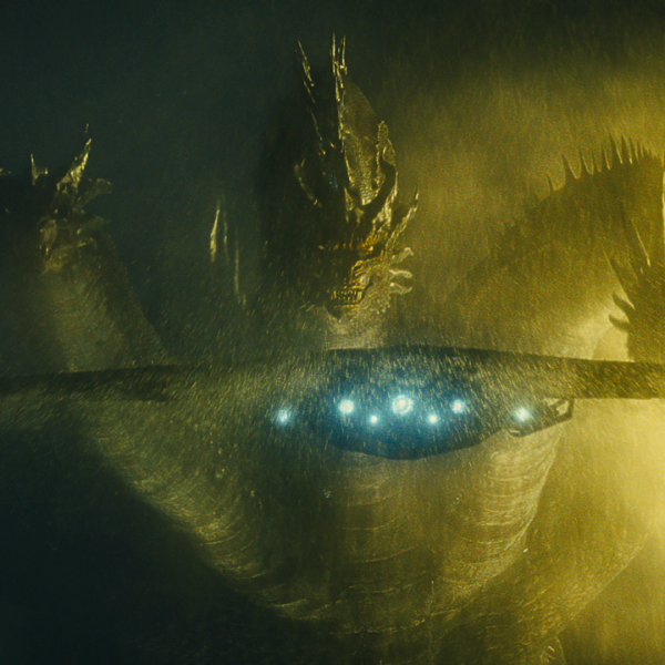 godzilla king of the monsters 060219 AP_1559508540474.png