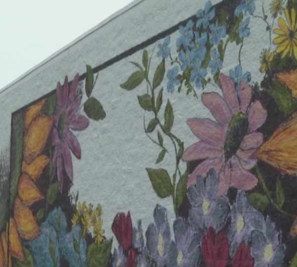 jimmy cobb henry street muskgeon mural 061219_1560377208551.jpg.jpg