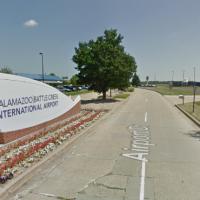 generic kalamazoo-battle creek international airport_223307