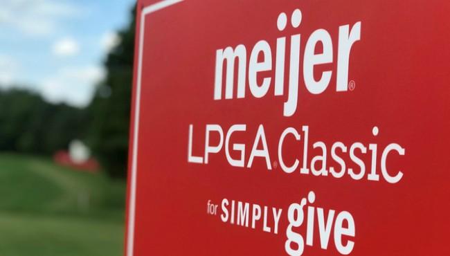 2019 Meijer Classic raises $1.1M for food pantries